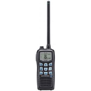 Icom IC-M35 Buoyant Handheld VHF Radio