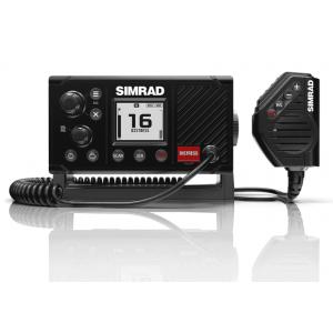 Simrad RS20 DSC VHF Radio