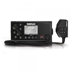 SIMRAD RS40-B DSC VHF with Class B AIS Transponder