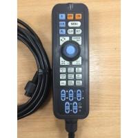 HDX-121 Series Remote +£120.00