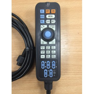 Hondex HDX-121 Series CR-04 Remote