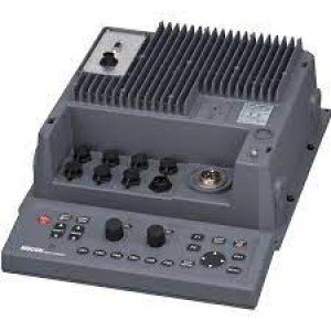 Koden CVS-FX2BB Black Box Broadband Echosounder