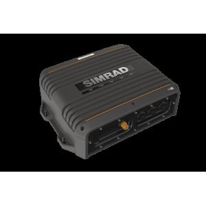 SIMRAD S5100 CHIRP Echosounder Module