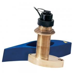 X-Sonic B744V TRIDUCER® Multisensor