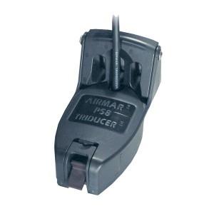 Airmar P58 50/200 kHz Transducer