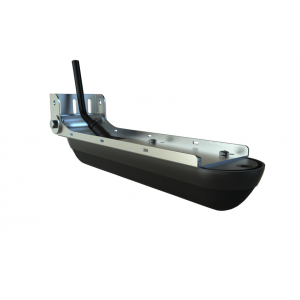 StructureScan 3D Transom Mount Transducer