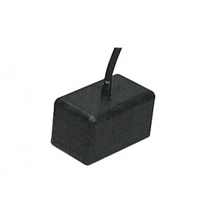 Hondex TD-30 1kW 50kHz Rubber Through Hull Transducer