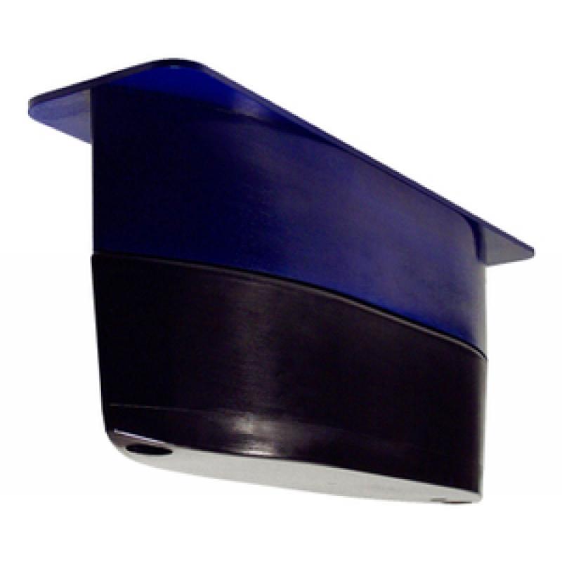 X-Sonic R509LHW Wide-Beam CHIRP