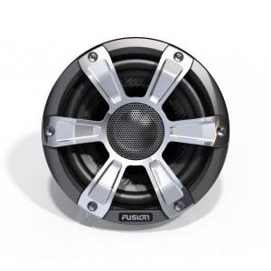 """Fusion FL77SP 7.7"""" 280W Signature Series LED Sport Speakers"""