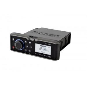 Fusion AV650 DVD Player & Marine Stereo