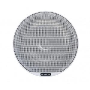 "Fusion C65W 6.5"" 230 Watt Coaxial Classic Marine Speaker"