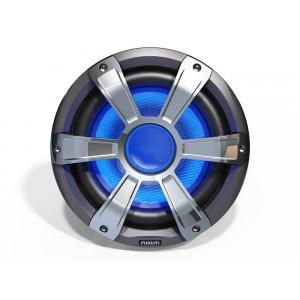 """Fusion FL65SP 6.5"""" 230W Signature Series LED Sport Speakers"""