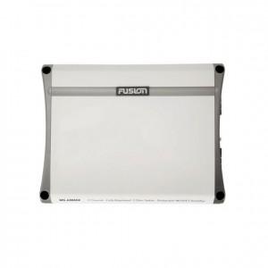 Fusion 2 Channel Marine Amplifier