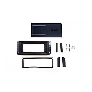 Fusion MS-RA670 Adaptor Plate Kit