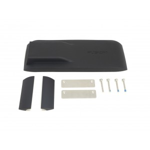 Fusion RA770 Retrofit Kit for 750/650 with Sun Cover