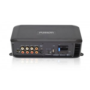 Fusion BB300 Black Box Radio