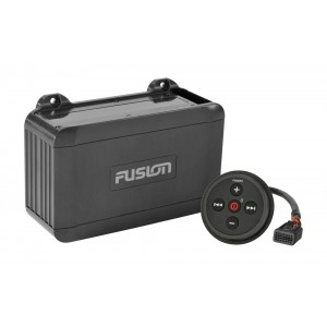 Fusion BB100 Marine Black Box Radio