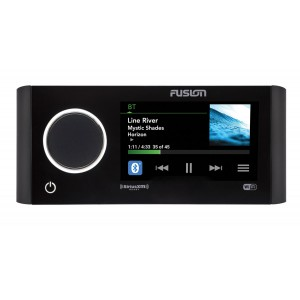 Fusion Apollo RA770 Marine Entertainment System with Built-In Wi-Fi