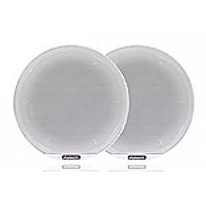 "Fusion 6.5"" 230W Coaxial Classic Marine Speaker"