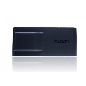 Fusion RA770 Marine Stereo Dust Cover