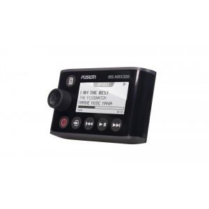 Fusion MS-NRX300 NMEA2000 Wired Remote