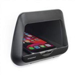 ROKK Wireless Nest