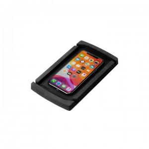 ROKK Catch Waterproof Wireless Phone Charger
