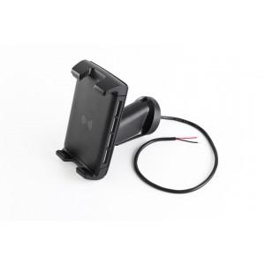 ROKK Wireless Edge