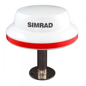 Simrad MX521B DGPS Smart Antenna