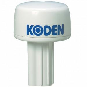 Koden GA-09 GPS Antenna