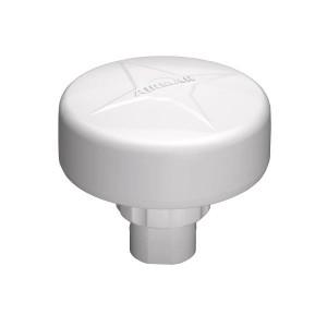 Airmar G2183 GPS Antenna