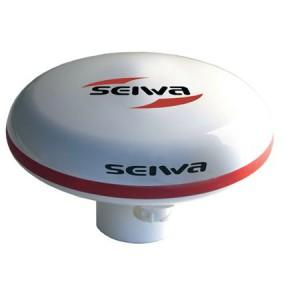 Seiwa GPS Antenna