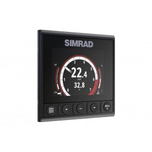 SIMRAD IS42 Digital Instrument Display