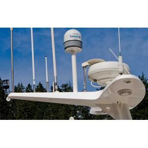 Antennas & Mounts