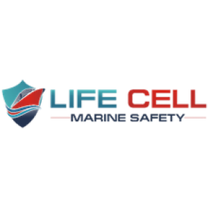Life Cell Marine Safety