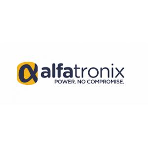 Alfatronix