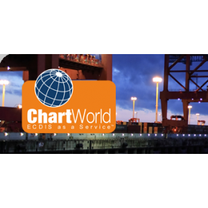 ChartWorld