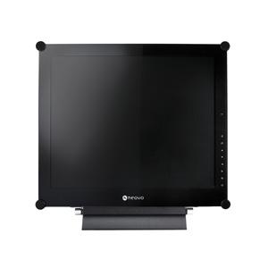 "AG Neovo SX-Series 15"" Monitor"