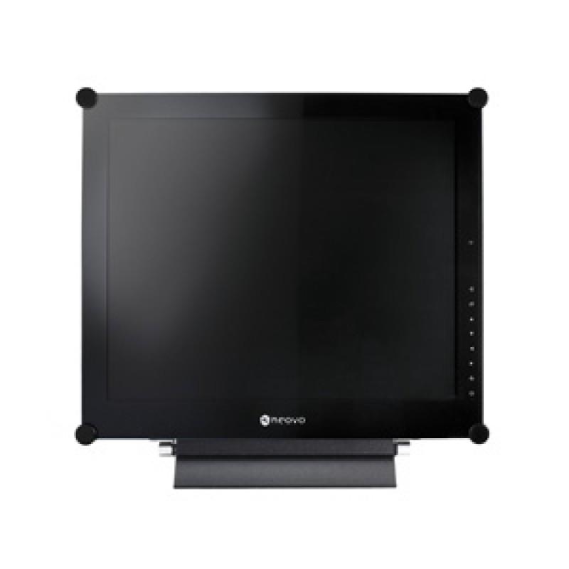 "AG Neovo SX-Series 19"" Monitor"