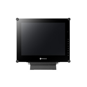"AG Neovo X-Series 15"" Monitor"