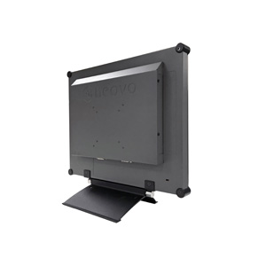 "AG Neovo X-Series 15"" Monitor"