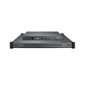"AG Neovo X-Series 17"" Monitor"