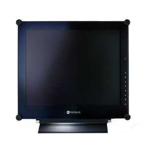 "AG Neovo X-Series 17"" Monitor"