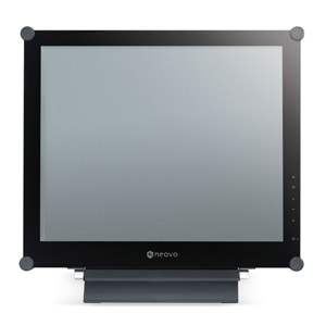 "AG Neovo X-Series 19"" Monitor"