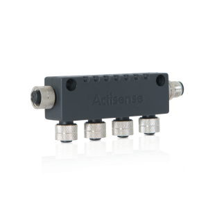 Actisense A2K-4WT 4-Way T-Connector