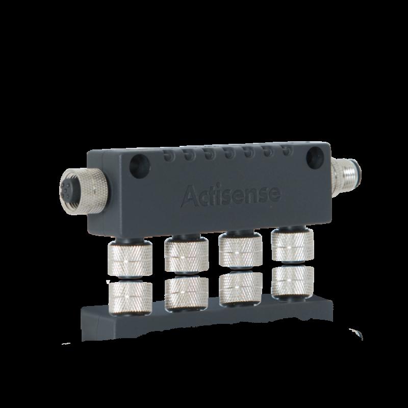 Actisense NMEA2000 4-Way T-Connector