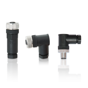 Actisense NMEA2000 Field Fit Connectors