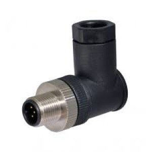 Actisense NMEA2000 Field Fit Connectors