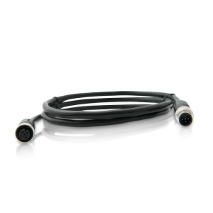 Actisense NMEA2000 Cables - Various Lengths