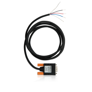 Actisense OPTO-4 Serial Adaptor Cable